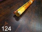 fujara-124