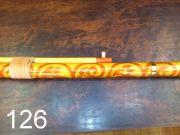 fujara-126