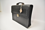 elegantná kabelka-30