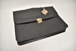elegantná kabelka-32