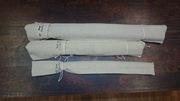 Ľanové púzdro na fujaru-26