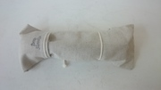 Ľanové púzdro na bič-6