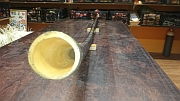 Fujara trombita-21
