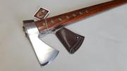 valaska-438