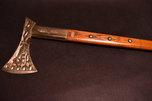 valaska-636