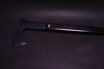 valaska-650