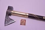 valaska-958