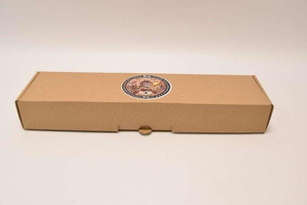 Krabička-na-opasok-exkluziv-s-drevenou-prackou-brxa-1