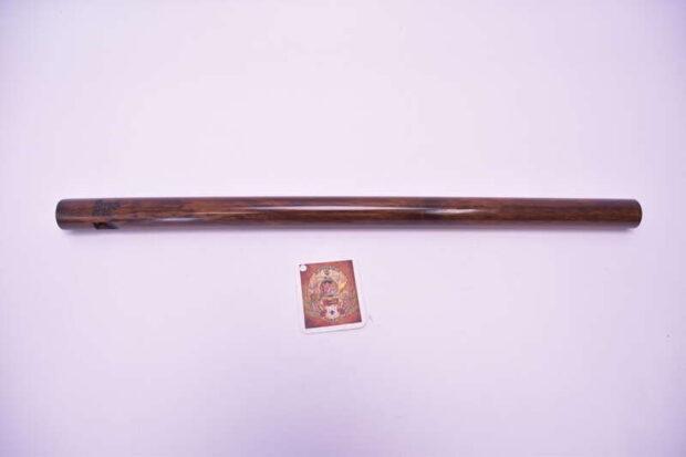 Píšťalka-koncovka-orechový-lesk-malá-brxa-1