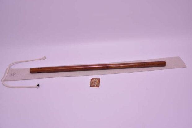 Píšťalka-koncovka-orechový-lesk-veľká-brxa-1