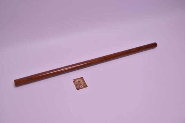 Píšťalka-koncovka-orechový-lesk-veľká-brxa-2