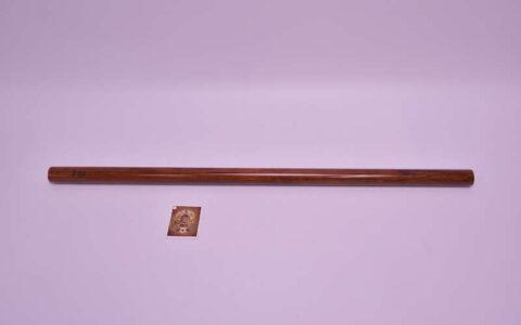 Píšťalka-koncovka-orechový-lesk-veľká-brxa-3