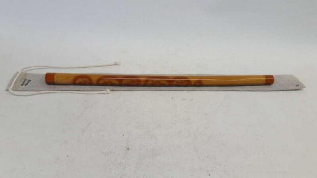 Píšťalka-koncovka-ornament-malá-brxa-1