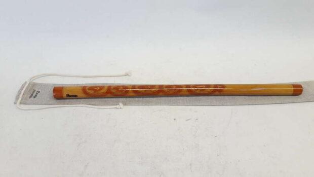 Píšťalka-koncovka-ornament-malá-brxa-2