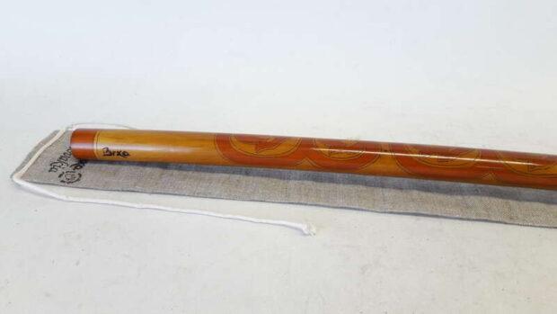 Píšťalka-koncovka-ornament-malá-brxa-3