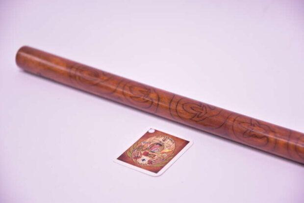 Píšťalka-koncovka-polornament-malá-brxa-1