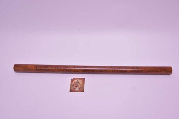 Píšťalka-koncovka-polornament-malá-brxa-2