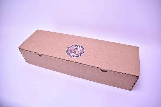 krpce-balenie-krabica.jpg