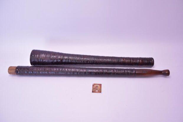trombita-mala-P2.jpg