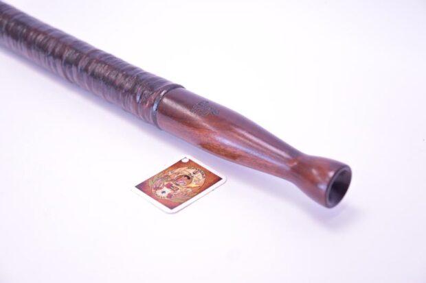 trombita-mala-P5.jpg