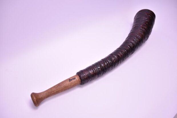 trombita-mini-P2.jpg