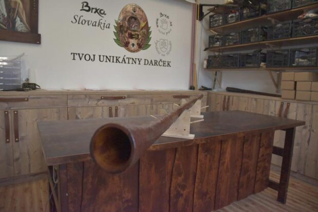 trombita-velka-P3.jpg