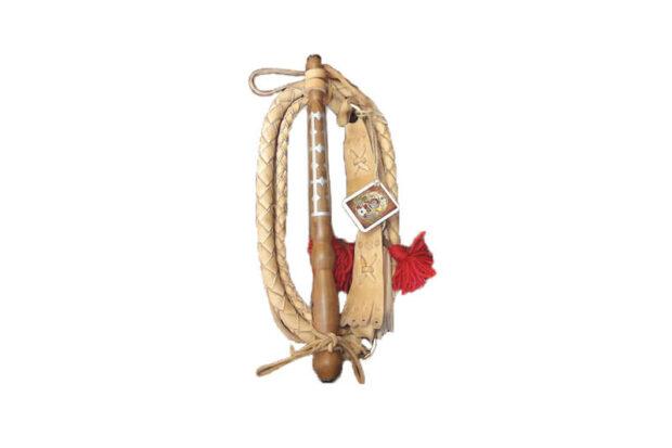 Bič-valaský-prírodný-cín-striebro