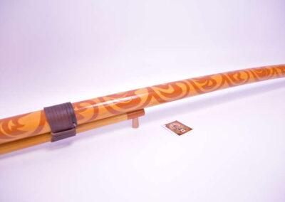 Fujara-ornament-veľká-brxa-1