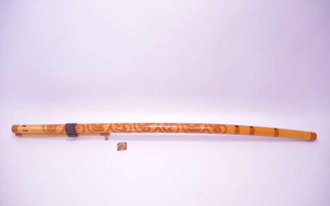 Fujara-ornament-veľká-brxa-5