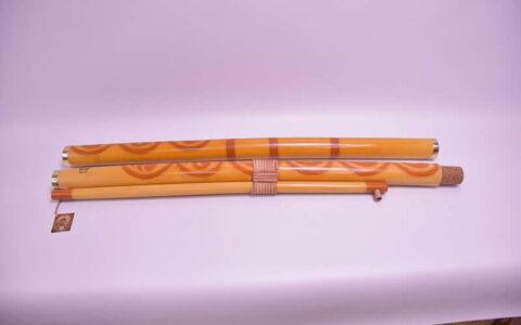Fujara-skladacia-ornament-veľká-brxa-2