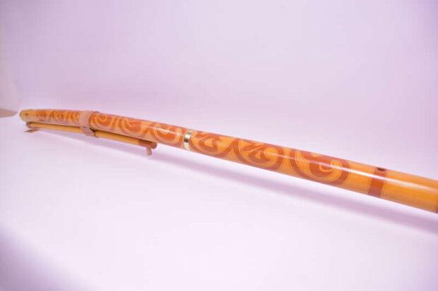 Fujara-skladacia-ornament-veľká-brxa-5