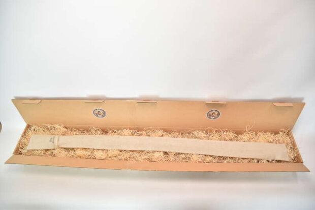 Krabička-na-fujaru-2