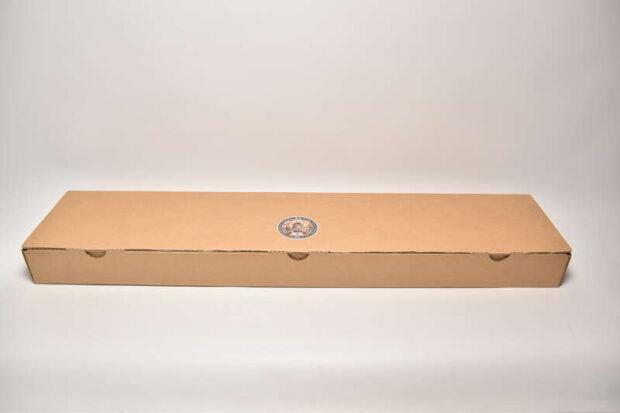 Krabička-na-fujaru-3