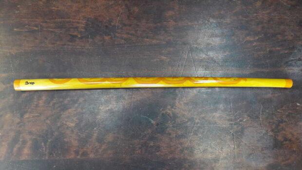 Píšťalka-koncovka-ornament-veľká-brxa-1