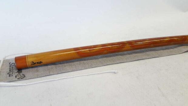 Píšťalka-koncovka-ornament-veľká-brxa-4