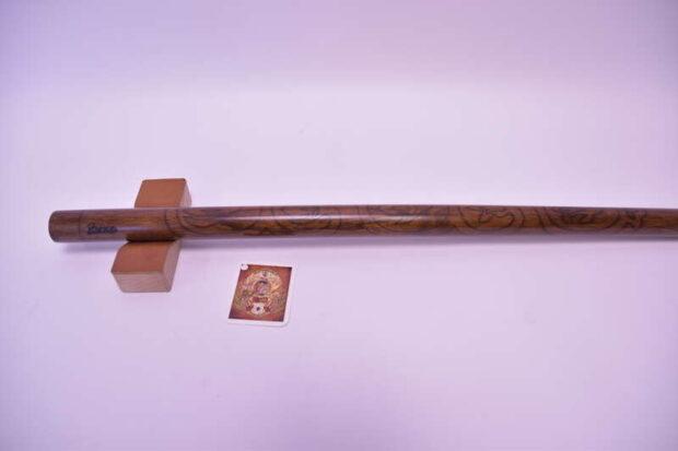 Píšťalka-koncovka-polornament-veľká-brxa-1