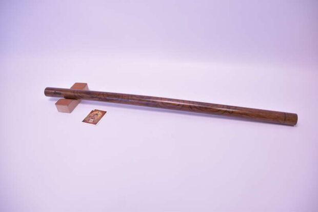 Píšťalka-koncovka-polornament-veľká-brxa-2