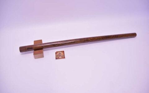 Píšťalka-koncovka-polornament-veľká-brxa-3