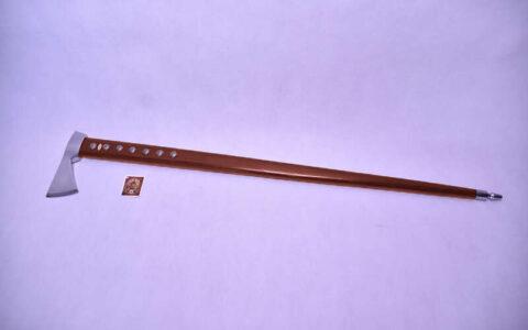 Zbojnícka-valaška-útočná-hnedá-brxa-6
