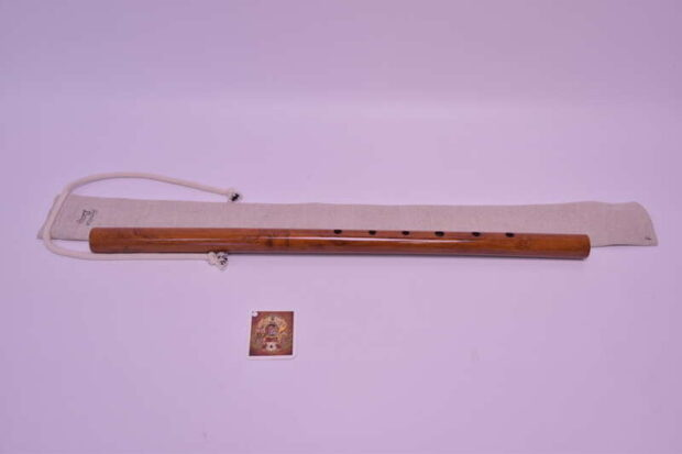 píšťalka-šesťdierková-orechový-lesk-brxa-2