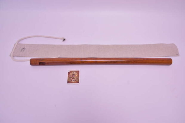 píšťalka-šesťdierková-orechový-lesk-brxa-3