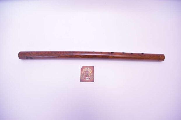 píšťalka-šesťdierková-polornament-brxa-2