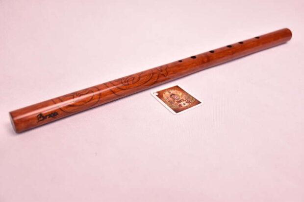 píšťalka-šesťdierková-polornament-brxa-4