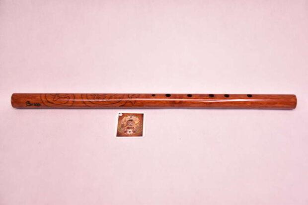 píšťalka-šesťdierková-polornament-brxa-5