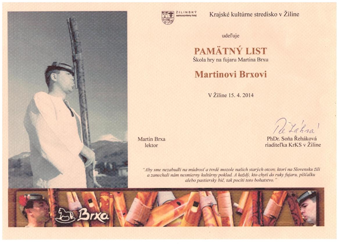 pamatny-list-skola-hry-nafujaru-martin-brxa